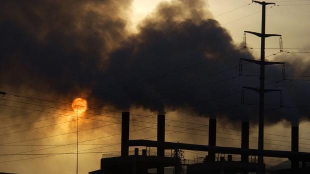 La agencia medioambiental de EE.UU. retira el Plan de Energía Limpia de Obama