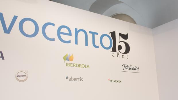Vocento participa en el III Congreso de Editores de Medios CELAC-UE