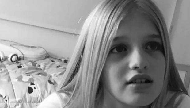 Muere Justina Lo Cone, la niña de 12 años que promovió una de las campañas a favor de la donación de órganos más virales de Argentina