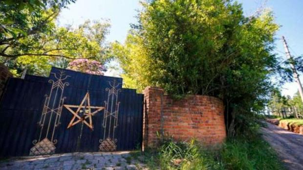 Dos niños son descuartizados en un ritual satánico en Brasil