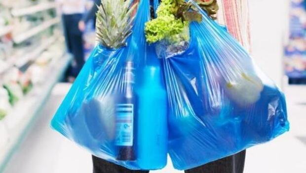 El tripartito de Palma prohíbe el uso de bolsas de plástico en todo el consistorio