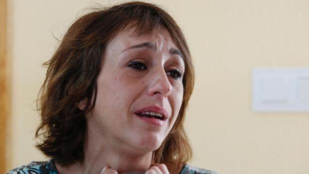 Abren juicio oral contra Juana Rivas