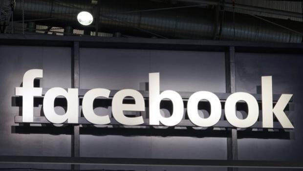 Facebook permitirá comprar comida a domicilio
