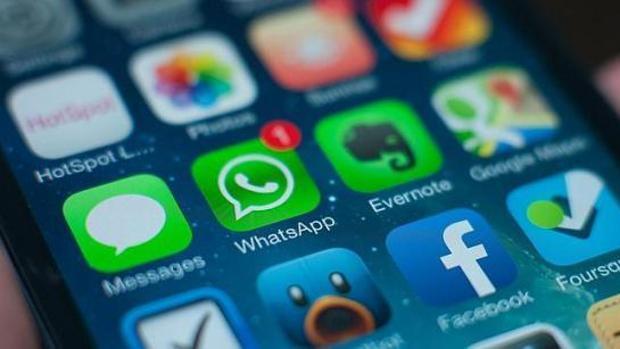 WhatsApp tiene estafa nueva: 5.000 pares de zapatillas gratis