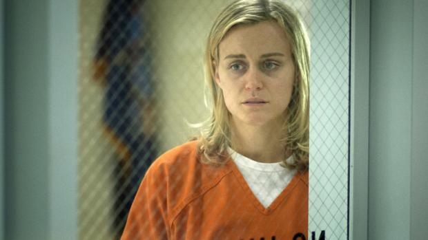 De «El Quijote» a «Orange is the new black»: novelas que fueron inspiradas en la cárcel
