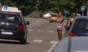 casa de prostitutas villaverde alto prostitutas calle montera