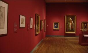 El Prado exhibe las 'joyas' del Hermitage de San Petersburgo