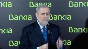 Beteta anuncia 35.000 millones para pagar a proveedores