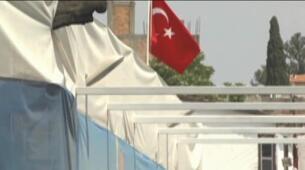 Chipre, quinto país en solicitar rescate a la UE