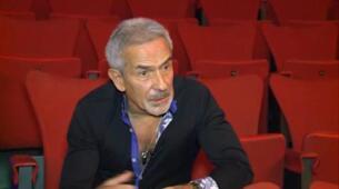 'El amor brujo' de Ullate abre la temporada en Canal