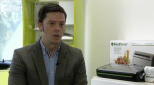 Evitar el desperdicio de alimentos ahorra 500 euros al año