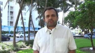 Videoanálisis del redactor Manolo Trillo