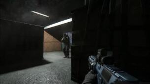 Tráiler de «Sniper Ghost Warrior 3»