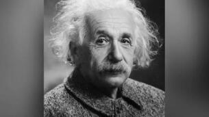 Ondas gravitacionales: una ventana para ver el Big Bang