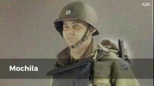 Los Rangers, las fuerzas especiales que expulsaron a Hitler