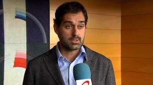 Los españoles gastarán casi 700 euros estas navidades