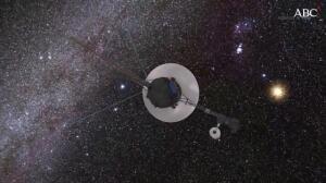 La influencia de los rayos cósmicos en la tecnología humana