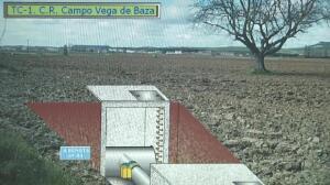 Nuevos retos de la agricultura sostenible, sistemas de cultivo que reutilizan el agua