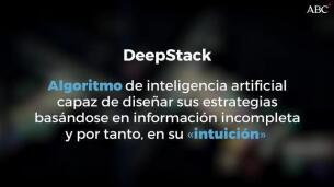 ¿Puede tener intuición la inteligencia artificial?