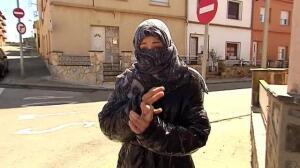 Tres presuntos yihadistas detenidos dedicados a captar y a radicalizar a personas para el Estado Islámico