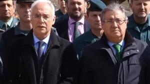 España seguirá en nivel de alerta terrorista 4