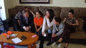 Móviles, padres y adolescentes, conflicto seguro
