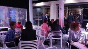 Más de 1.000.000 de cafés gratis servidos por toda España