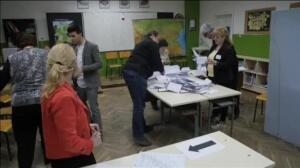 El centro-derecha del exprimer ministro Borísov se impone al socialismo en Bulgaria