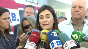 """La reversión de Alzira es """"el principio del fin"""" del modelo de privatización"""