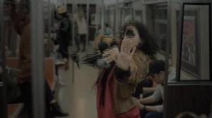 Carlos Vives y Wisin, nueva pareja musical