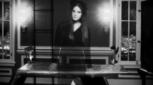 Lana Del Rey anuncia nuevo disco: Lust for Life