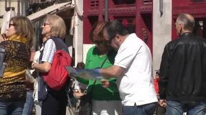 Palma prohíbe el alquiler de pisos turísticos