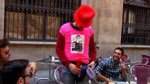 La justicia tumba la ordenanza contra las despedidas de soltero en Salamanca.