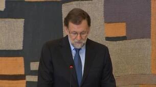 España y Brasil quieren acuerdo UE-Mercosur