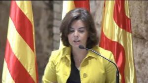 Santamaría vuelve sellar compromiso con Juegos de Tarragona