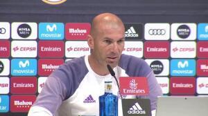 Madrid y Barça buscan los tres puntos tras el Clásico