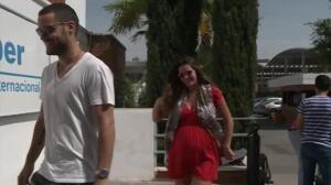 """Malena Costa: """"Ser madre te cambia la vida"""""""