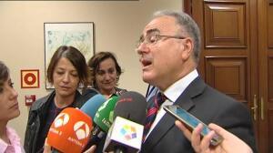 """El Directo de Instituciones Penitenciarias asegura que es """"lo más normal del mundo"""" que los hermanos González compartan celda"""