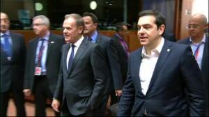 """El Consejo Europeo se reúne mañana sin Reino Unido para tratar las negociaciones del """"brexit"""""""