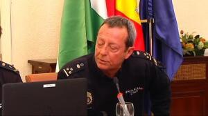 La policía desaconseja regalar el primer móvil en la primera comunión