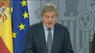 Méndez de Vigo pone en duda las filtraciones del caso Lezo