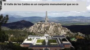 El Congreso de los Diputados aprueba sacar los restos de Franco del Valle de los Caídos
