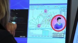 """Europol califica de """"sin precedentes"""" el ataque de 'WannaCry'"""