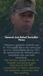 generales-venezuela