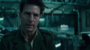 Tom Cruise pone fecha para el rodaje de Top Gun 2