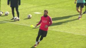 El Supremo confirma condena 21 meses de cárcel para Messi