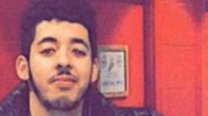 El terrorista de Manchester pertenecía a una red