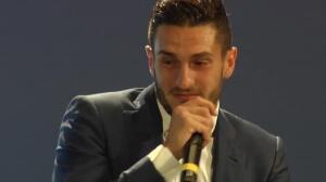 El Atlético renueva a Koke hasta 2024