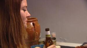 El Día del Celíaco reivindica precios más asequibles para los productos 'Sin gluten'