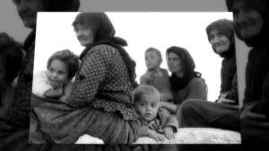 Cien años de fotografía Leica, cien años de historia.
